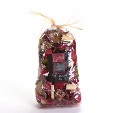 Pot pourri Parfumé Cannelle -